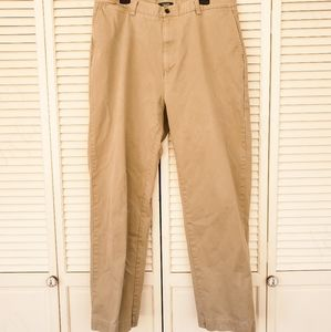 Mens Ralph Lauren Pants